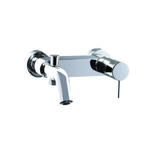 Rondo Banyo Bataryası