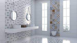 Stil sahibi banyolar